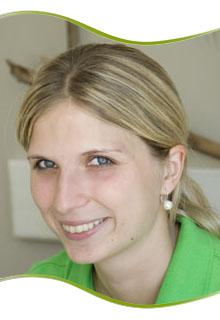 Jeanette Schoenawa